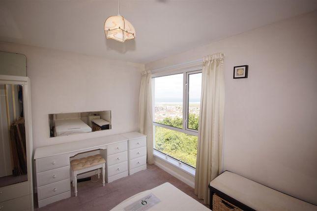 Bedroom 1 of Dolphin Court, Northam, Bideford EX39