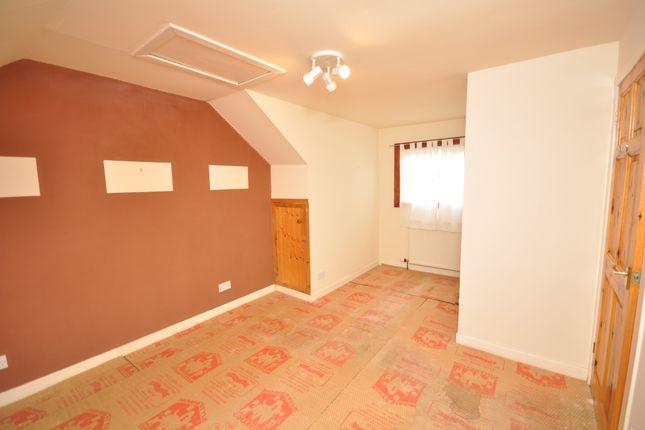 Bedroom 2 of Bourtreehall, Girvan KA26