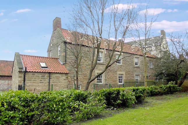 Thumbnail Town house for sale in Newgate Street, Morpeth