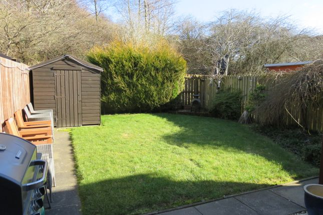 Leander Crescent Bellshill Ml4 2 Bedroom Semi Detached House For Sale 47005847 Primelocation