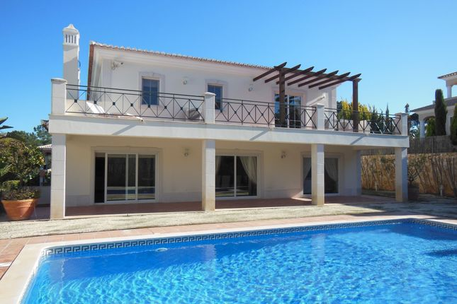5 bed villa for sale in Vale Do Lobo, Loulé, Portugal