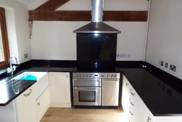 Thumbnail Property to rent in Llanelidan, Ruthin