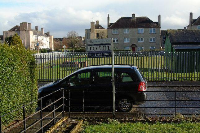 Photo 13 of Loaning Crescent, Craigentinny, Edinburgh EH7
