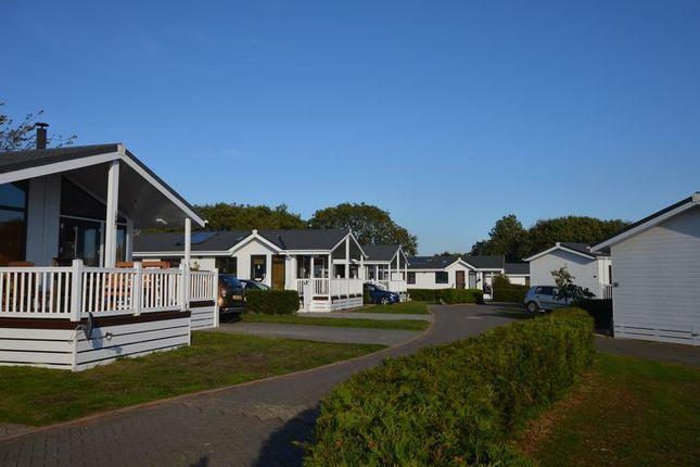 Photo 6 of Portskewett, Caldicot NP26