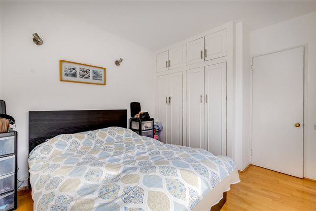 Bedroom of Cheval Court, 335 Upper Richmond Road, London SW15