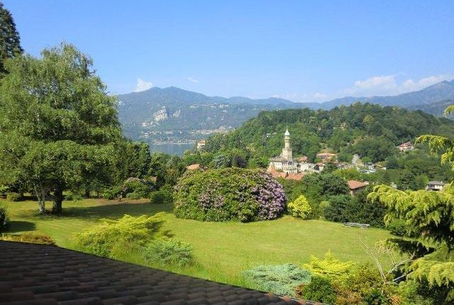 3 bed property for sale in New Villa, Lake Orta, Piemonte