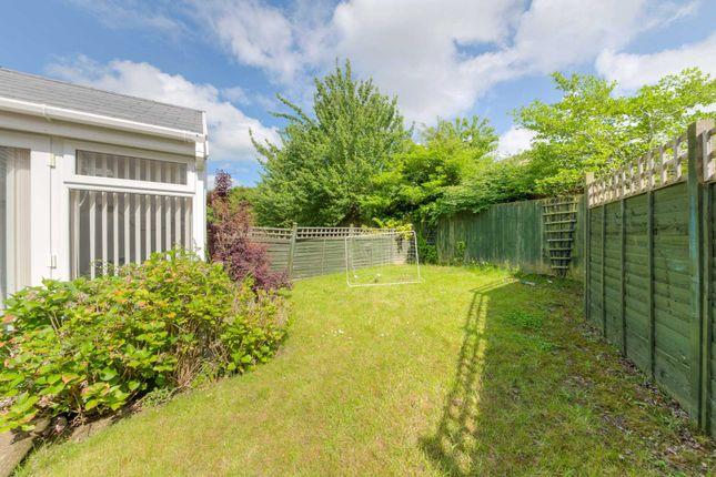 Help To Buy Homes  Miles From Milton Keynes