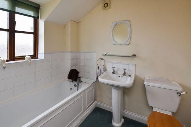 Photo 2 of Drinkwater Close, Piddington, Bicester OX25