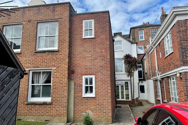 1 bed property for sale in Landport Terrace, Portsmouth, Hampshire PO1