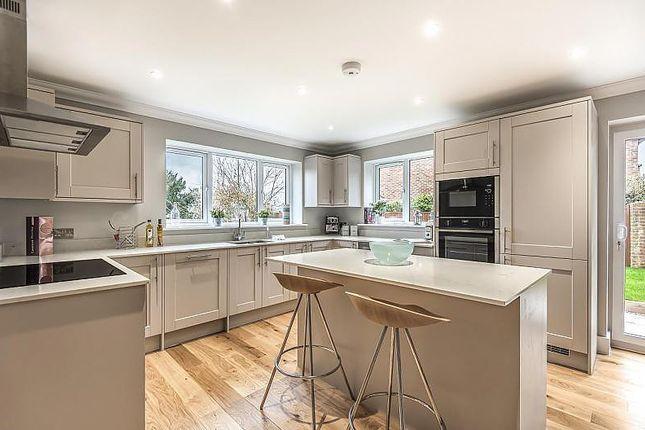 Kitchen of Lower Street, Pulborough, West Sussex RH20