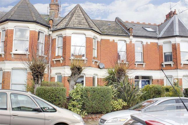 Thumbnail Flat for sale in Albert Road, Albert Road, London
