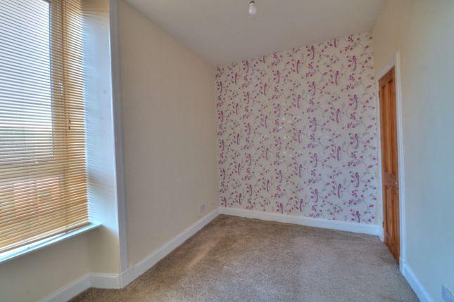 Double Bedroom of Sidney Street, Arbroath DD11
