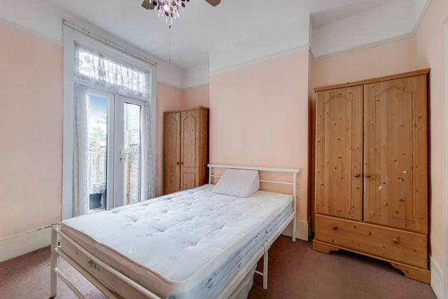 Thumbnail Terraced house for sale in Berners Road, Wood Green, London