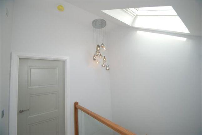 Second Floor of Mottram Old Road, Stalybridge, Cheshire SK15
