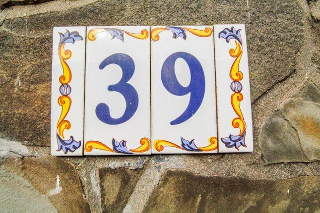 Img_3571 of James Street, Pontarddulais, Swansea SA4