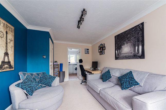 Living Room (1) of Water Rede, Church Crookham, Fleet GU52
