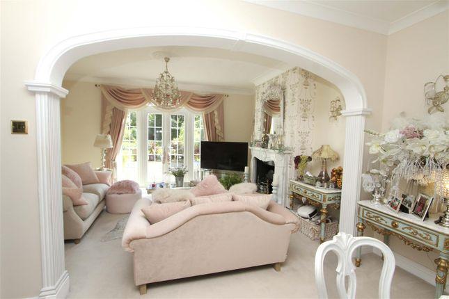 Living Room 2 of Swakeleys Road, Ickenham UB10