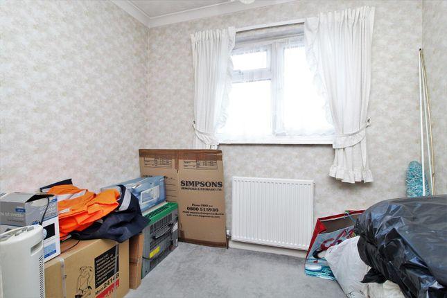 Bedroom 3 of Munford Drive, Swanscombe DA10