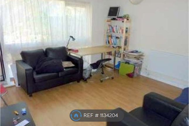 Thumbnail End terrace house to rent in Mcneil Road, London