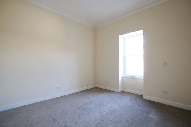 Photo 2 of Annfield Place, Glasgow G31