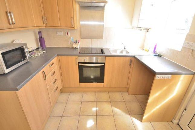 Thumbnail Property to rent in Tig Fold Road, Farnworth, Bolton