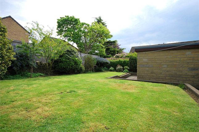 Picture No. 13 of Lady Heton Close, Mirfield, West Yorkshire WF14