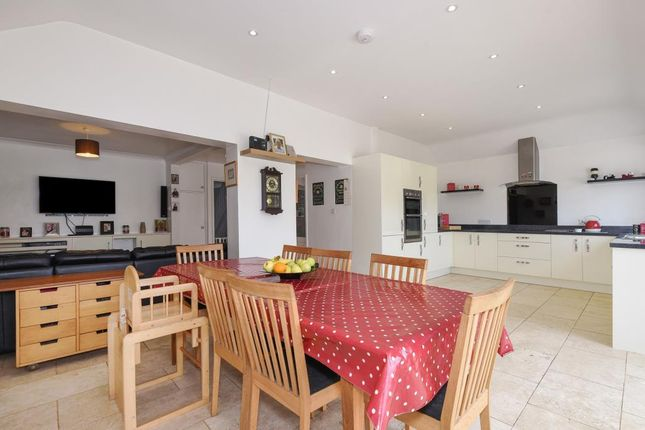 Thumbnail Semi-detached house for sale in Great Rollright, Chipping Norton