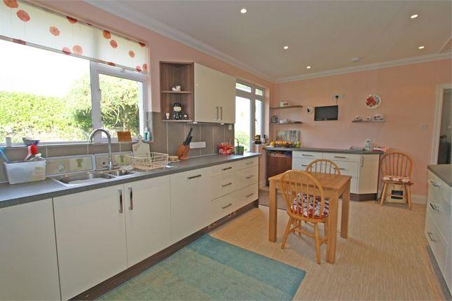 Guernsey Rent A Room