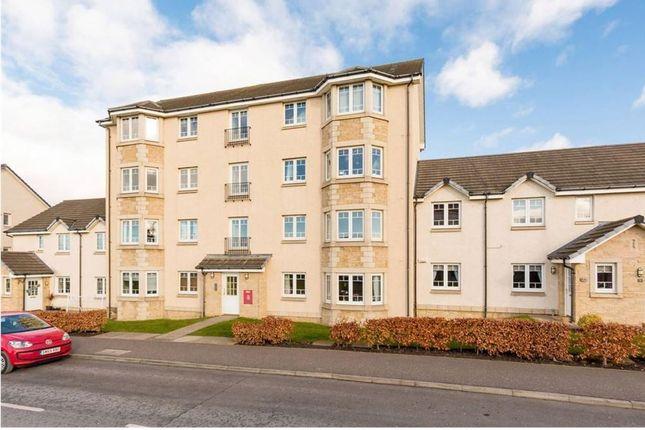 Thumbnail Flat to rent in Mcgregor Pend, Prestonpans, East Lothian