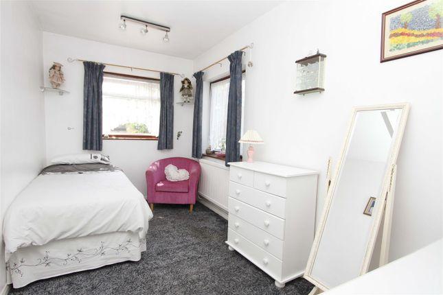 Bedroom of Torcross Road, Ruislip HA4