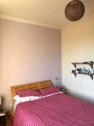 Double Bedroom 1 of Macdowall Road, Newington, Edinburgh EH9