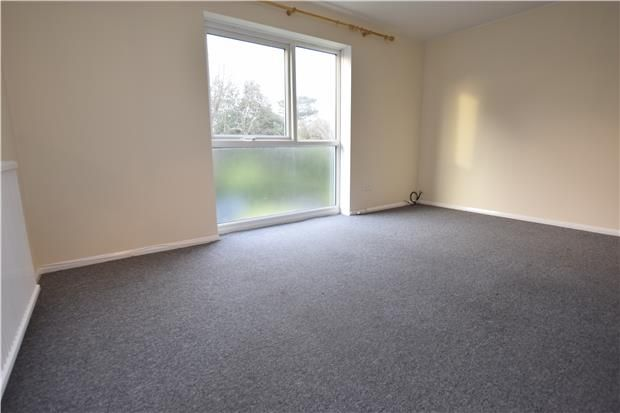 Thumbnail Flat to rent in Neville Court, Brittany Road, St Leonards, East Sussex