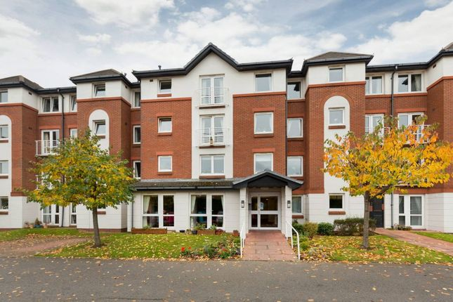 Thumbnail Property for sale in 408 Mayfield Court, 27 West Savile Terrace, Edinburgh