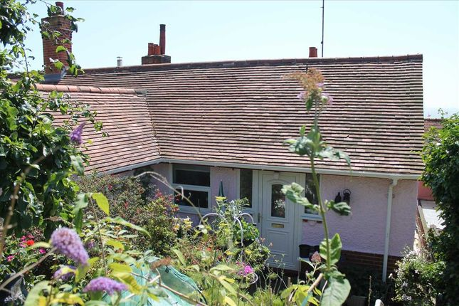 Thumbnail Property for sale in South Hill, Felixstowe