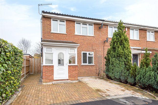 Picture No. 12 of Cranston Close, Ickenham, Middlesex UB10