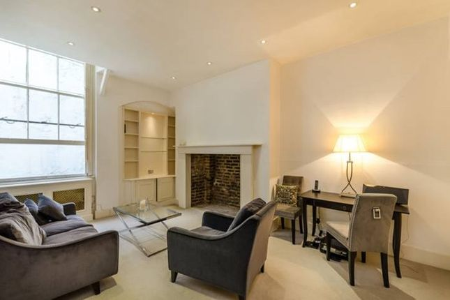 Thumbnail Property for sale in Courtfield Gardens, South Kensington