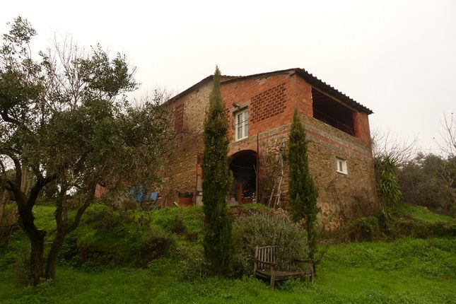 8 bed villa for sale in Montevettolini, Monsummano Terme ... Interactice Map Of Montecatini Italy on