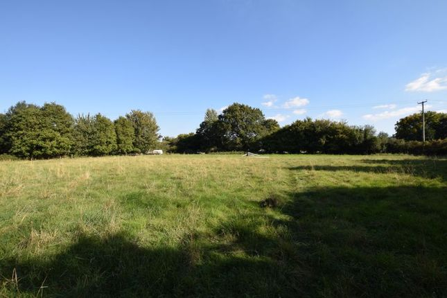 Photo 21 of With 4.58 Acres - Dunsells Lane, Ropley, Hampshire SO24