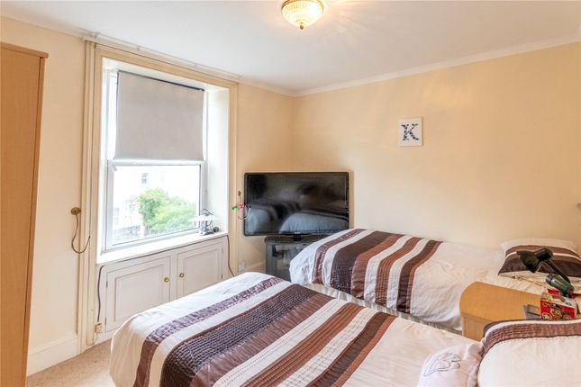 Bedroom of Le Moineau, Brock Road, St Peter Port GY1