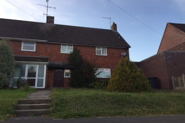 5 bed property to rent in Chatham Road, Winchester