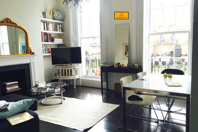 3 bed duplex to rent in Liverpool Road N1, Islington, Barnsbury, London,