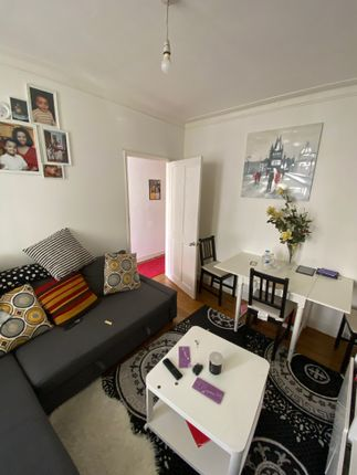 Thumbnail Flat to rent in Boyd Road, Colliers Wood