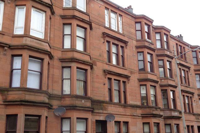 Thumbnail Flat to rent in Clachan Drive, Govan, Glasgow