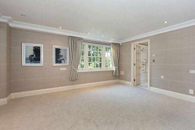 Bedroom 2 of Courtenay Avenue, London N6