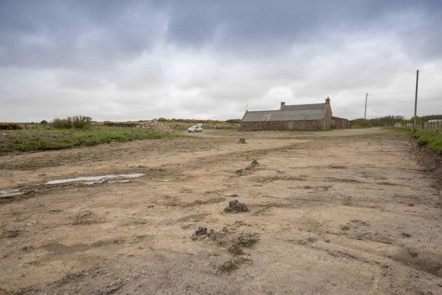 Longhaven, Peterhead AB42