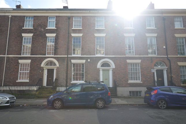 Thumbnail Property for sale in Falkner Street, Liverpool, Merseyside