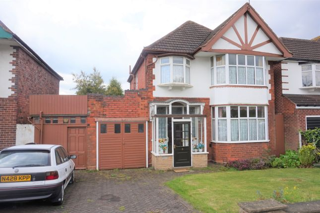 Enjoyable Houses For Sale In B76 1Nd Sutton New Hall Download Free Architecture Designs Terstmadebymaigaardcom