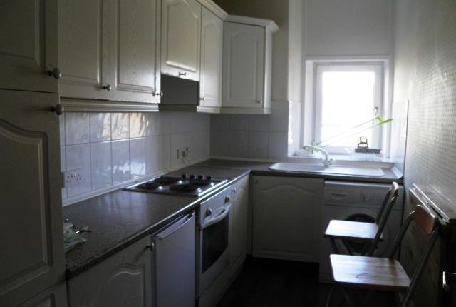 Kitchen of 3/L 1 Smith Street, Dundee DD3
