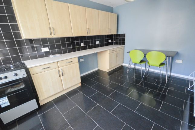 Thumbnail Terraced house to rent in Shortbrook Close, Westfield