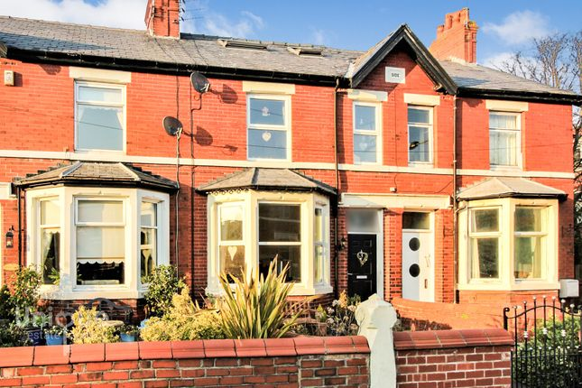 5 bed shared accommodation for sale in Warton Street, Lytham St. Annes FY8